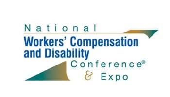 This is one of LegalNet Inc's favorite conferences for risk management, worker's compensation, and insurance.